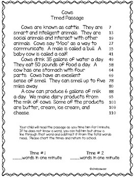 Advanced Readers Homework Packet, Unit 5, Reading Street