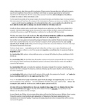 Advanced Rhetorical Terms Hunt with JFK Inaugural address