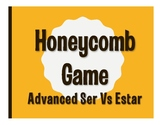 Advanced Ser Vs Estar Honeycomb Partner Game