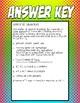 Advanced Spanish Grammar Conversation Mixer