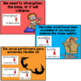 Advanced Suffixes Powerpoint