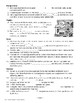 Advances in Science & Technology WORLD HISTORY LESSON 126 of 150 Class Game+Quiz
