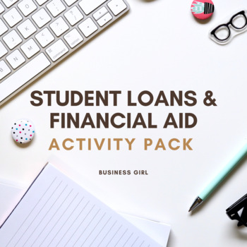 Advantages and Disadvantages of Student Loan Options