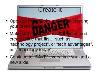 Advantages vs. Disadvantages of Technology Today