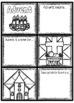 Advent (BUNDLE) - 8 resources in 1!