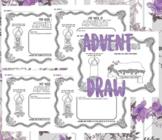 Advent [Draw]