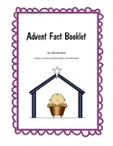 Advent Fact Book