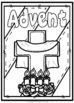 Advent Quilt