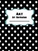 Adventure Bundle Classroom Decor: Elementary Classroom and Art Classroom