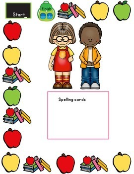 Adventures of the Superkids and More Adventures of the Superkids Spelling Games