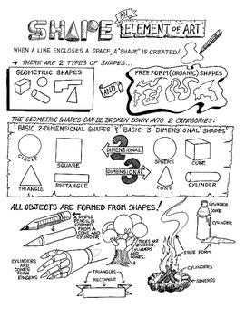 Adventures in Drawing Volume 3