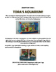 Adventures in Lego -Vol 1-
