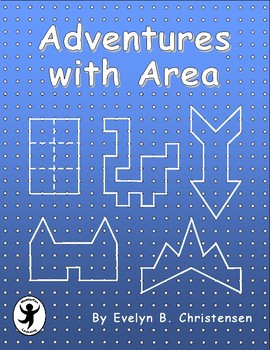 Adventures with Area