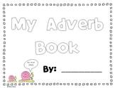 Adverb Books