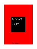 Adverb Poem