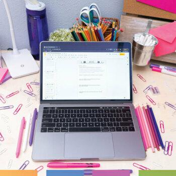 Adverb Worksheets: grammar worksheets