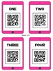 Adverb or Verb: A QR Code Sorting Center for Word Work and Grammar