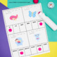 Adverbes CLIP CARDS: French adverbs