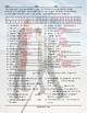 Adverbs Decoder Box Worksheet