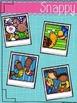 Adverbs Folder Game