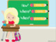 Adverbs (Great for Google Classroom!)