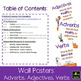Adverbs Mini Unit