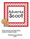 Adverbs Scoot