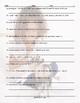 Adverbs Scrambled Sentences Worksheet