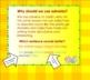 Adverbs Smartboard Lesson