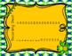 Adverbs Task Cards- Dragon Theme