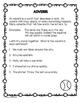 Adverbs Treasure Kit