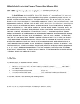 Advertisement Analysis Mini-Unit: Teaching Logos, Pathos, and Ethos