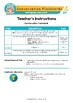 Advertising & Business - Conversation Flashcards