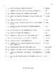 Advice Modal-Should Matching Exam