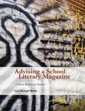 Advising a School Literary Magazine