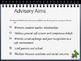 Advisory Curriculum Implementation Guide