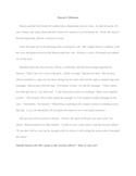Advisory Group Series -  Sharon's Dilemma (Sharon and Jill)