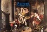 Aeneas: Lesson and Activity Bundle