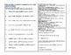 Aeneid, Book IV: Dido & Aeneas