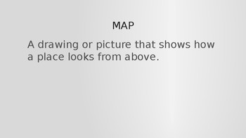 Aerial Maps