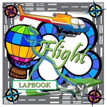 Flight Lapbook