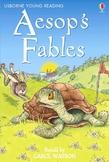 Aesop's-Fables