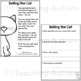 Aesop's Fables Reading Comprehension Passages and Questions