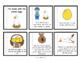 Aesop's Fables Mini Books