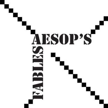 Aesop's Fables - 8 Stories