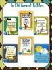 Aesop's Fables Bundle 6 Pack