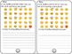 Affective Domain Emoji Slips!