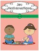 Affiche de centres de mathématique