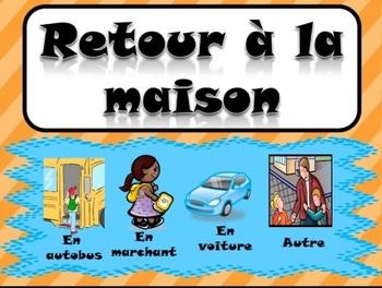 Affiches_retour_a_la_maison_orange