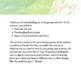 Affirmation Planters Activity